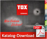 download-tox